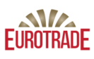 Eurotrade Import-Export