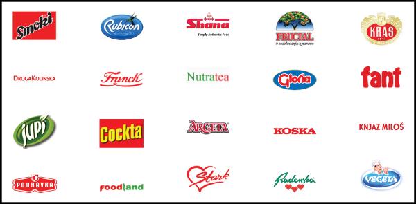Vendor-Logos600x300